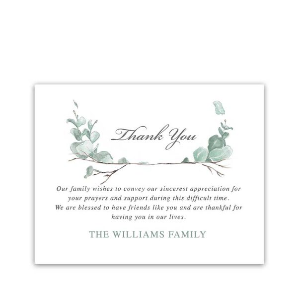 https://figandlaurel.com/product/thank-you-cards-for-funerals-or-celebration-of-life/