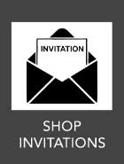 Shop funeral invitations
