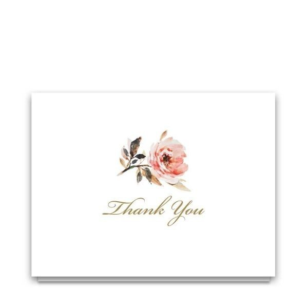 Traditional Sympathy Cards For Loss of Loved One
