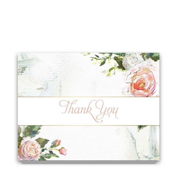 Sympathy Cards Template Printable Floral